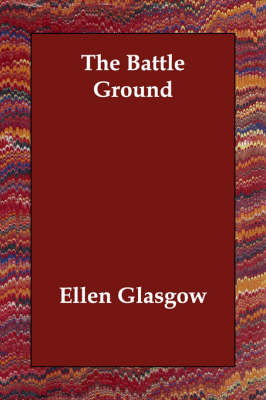 The Battle Ground (Paperback)