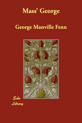 Mass' George (Paperback)