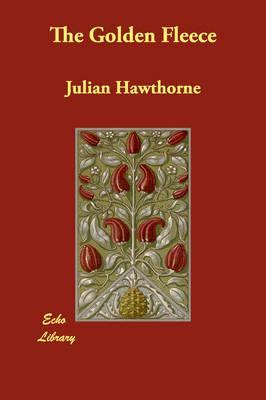 The Golden Fleece (Paperback)