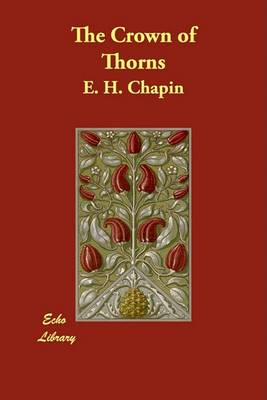 The Crown of Thorns (Paperback)
