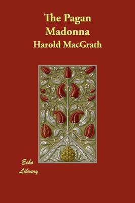 The Pagan Madonna (Paperback)