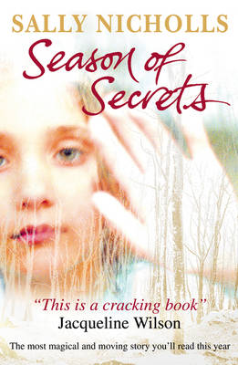 Season of Secrets (Paperback)
