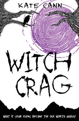 Witch Crag (Paperback)