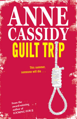 Guilt Trip (Paperback)