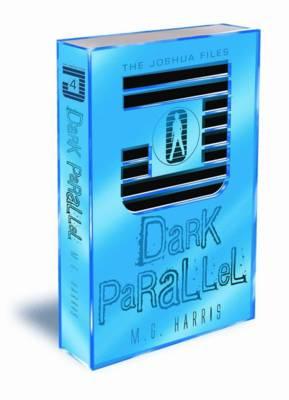 Dark Parallel - The Joshua Files (Paperback)