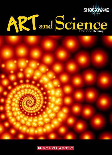 Art and science - Shockwave (Paperback)