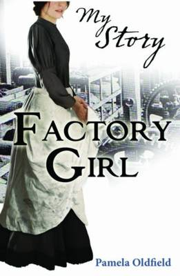 My Story: Factory Girl (Paperback)