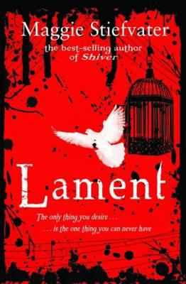 Lament (Paperback)