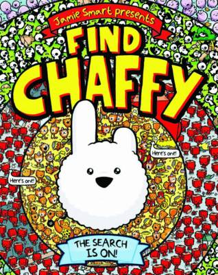 Find Chaffy (Paperback)