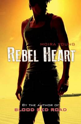 Rebel Heart (Paperback)