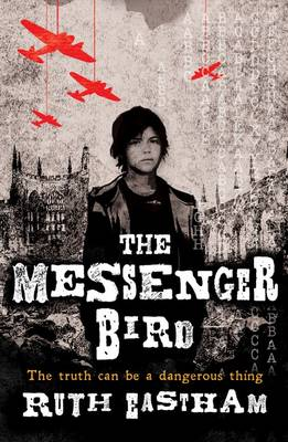 The Messenger Bird (Paperback)