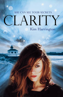 Clarity (Paperback)