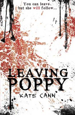 Leaving Poppy (Paperback)