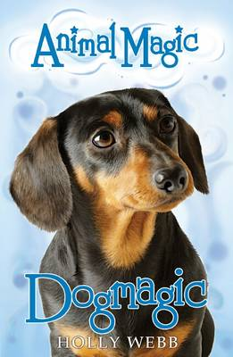 Dogmagic - Animal Magic 2 (Paperback)
