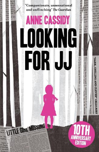 Looking for JJ (Paperback)