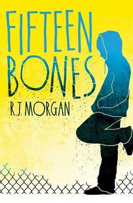 Fifteen Bones (Paperback)