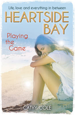 Playing the Game - Heartside Bay 9 (Paperback)