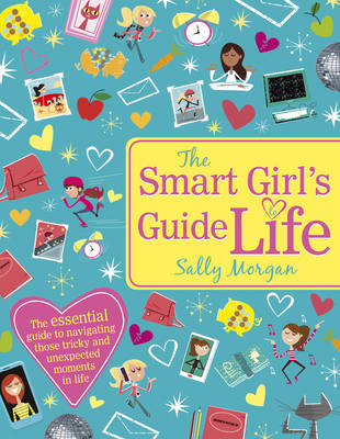The Smart Girl's Guide to Life (Paperback)