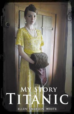 Titanic - My Story (Paperback)