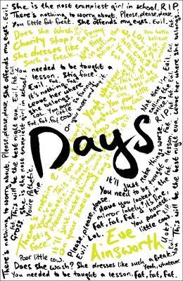 Seven Days (Paperback)