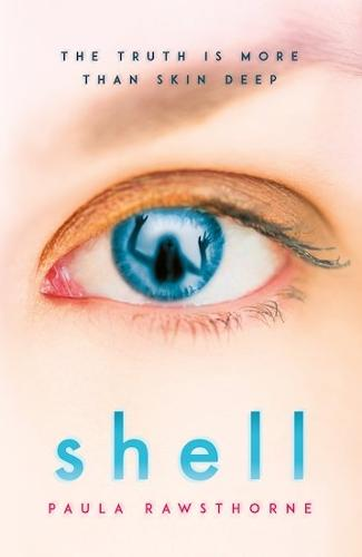 Shell (Paperback)