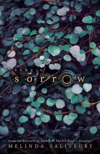 Song of Sorrow - Sorrow 2 (Paperback)