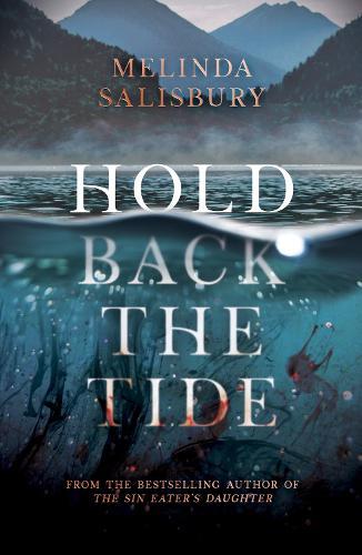 Hold Back The Tide (Paperback)