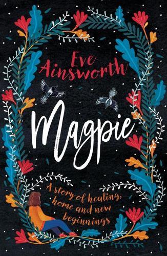 Magpie (Paperback)