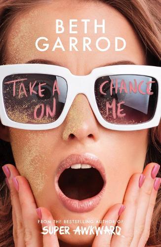 Summer of YA Love with Beth Garrod, Simon James Green and Laura Wood
