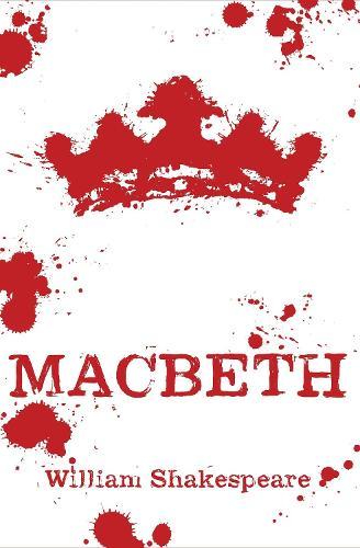 Macbeth - Scholastic Classics (Paperback)