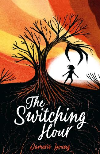The Switching Hour (Paperback)