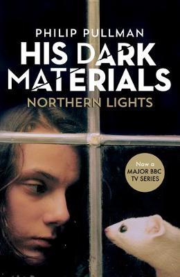 His Dark Materials: Northern Lights - His Dark Materials 1 (Paperback)