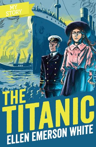 The Titanic (reloaded) - My Story (Paperback)