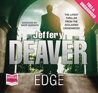 Edge (CD-Audio)