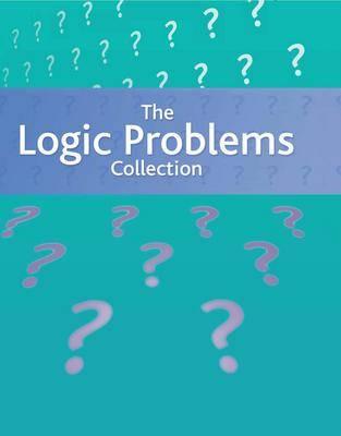 Logic Problems - Puzzles S. (Paperback)