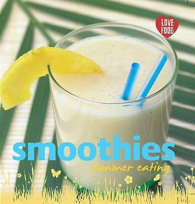 Smoothies (Paperback)