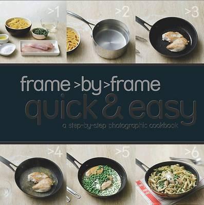 Quick and Easy (Hardback)