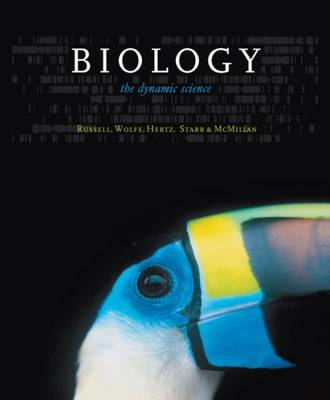 Biology: The Dynamic Sciences