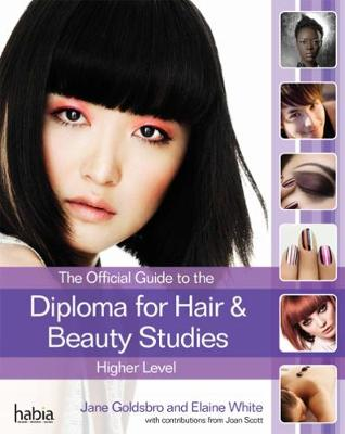 The city guilds textbook level 2 vrq diploma in hairdressing by the official guide to the diploma in hair and beauty studies at higher level fandeluxe Images