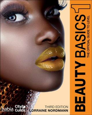 Beauty Basics (Paperback)