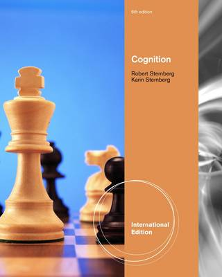 Cognition and Coglab 2.0 Online Accountancy Access Code