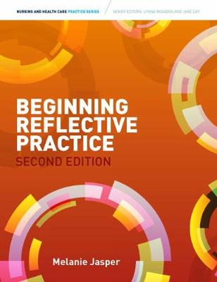 Beginning Reflective Practice: (with CourseMate and eBook Access Card)