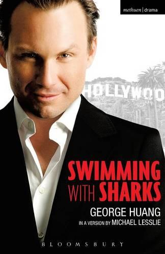Swimming with Sharks - Modern Plays (Paperback)