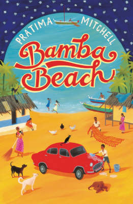 Bamba Beach - White Wolves: Stories from Different Cultures (Paperback)