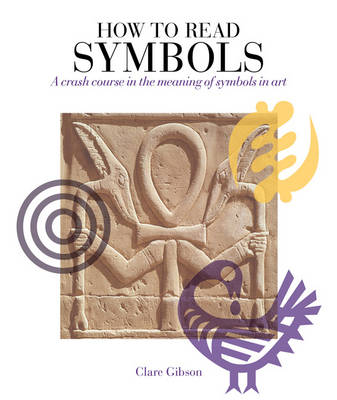 How To Read Symbols (Paperback)