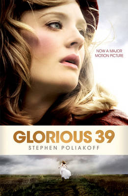Glorious 39 - Screen and Cinema (Paperback)