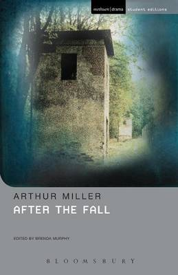 After the Fall - Student Editions (Paperback)