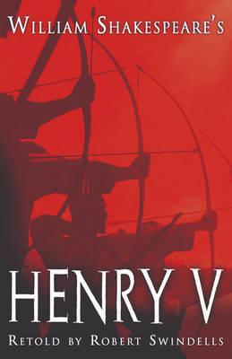 Henry V - Shakespeare Today (Paperback)