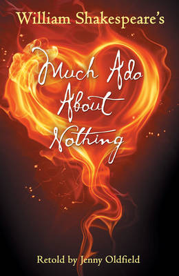 Much Ado About Nothing - Shakespeare Today (Paperback)