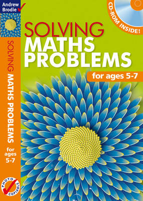 Solving Maths Problems 5-7 - Maths